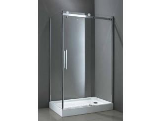 ENZO Shower cabin