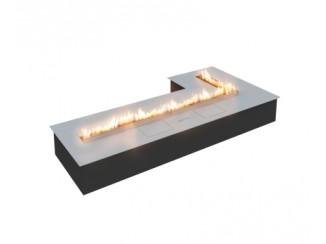 Fire Line Automatic Model C
