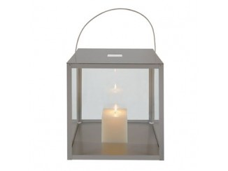 Candle replacement Farol Cuadrado A