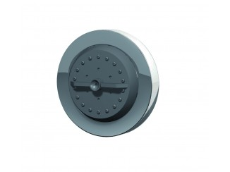Diametro35 - Swivelling Body Sprays