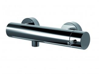 Reverso - External Single Lever Shower Mixer