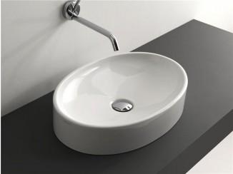 Serie Cento - Washbasins 3