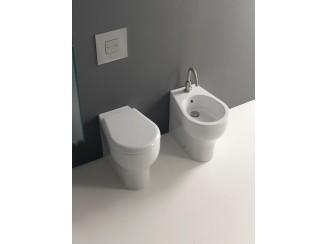 K09 - BTW WC Pan