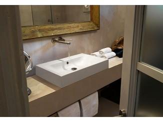 Serie Cento - Washbasins 2