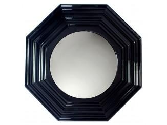 Soho LENOX Mirror