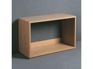 LFT SPAZIO LFT M201 Furniture