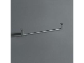 LFT SPAZIO LFT A2 Towel rail