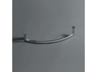 LFT SPAZIO LFT A5 Towel rail