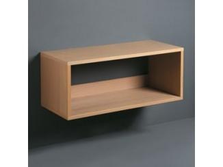 LFT SPAZIO LFT M200 Furniture