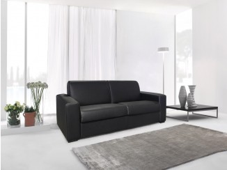 Majo Sofa Bed