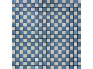 MBM301B Blue Chess