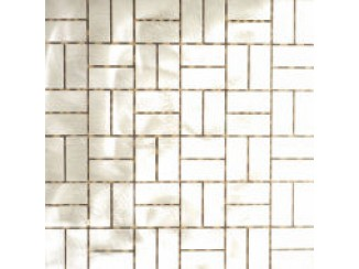 Mosaics Series 3
