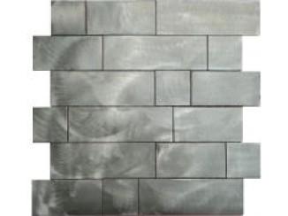 Mosaics Series 4