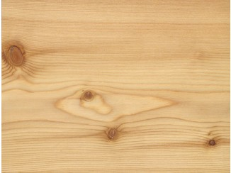 LARCH  Wide - Plank 4000
