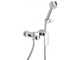 Paini bath-shower mixer OVO 105