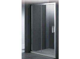 NICO Shower door