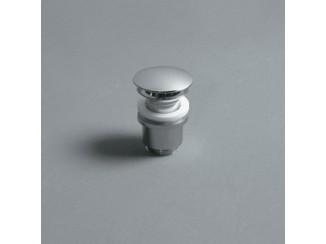 FLOW PLSR 60 Pop-up waste drainer