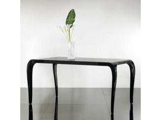 Table Silhouette 00TA68