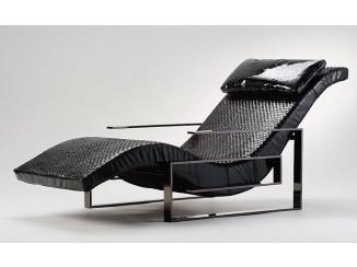 Versace Home TITANIA