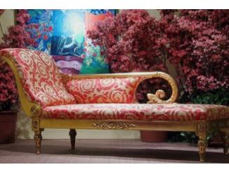Versace Home VANITAS