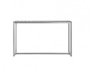Bar Table Flat C