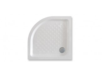 CASSINI Shower tray