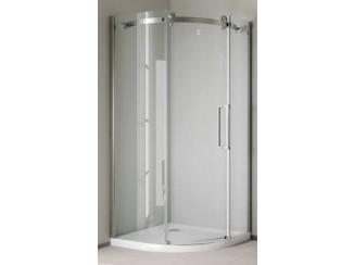 VIGO Shower cabin