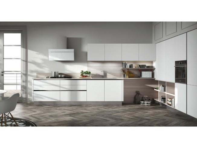 Record Cucine. Top Cucina With Record Cucine. Excellent Record ...