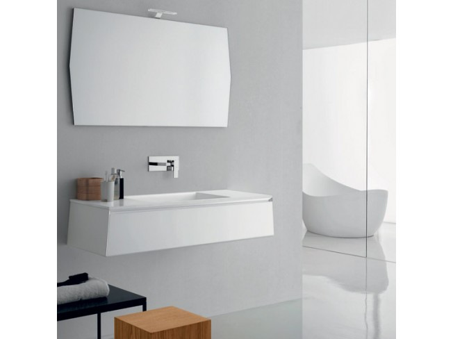 View Gallery Bathroom Modular System Progetto. Fine Bathroom Reverso For  View Gallery Bathroom Modular System
