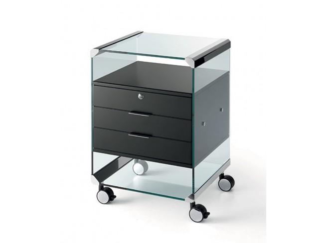 Edezeen Office Drawer Units