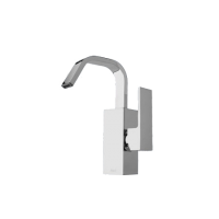 Paini bidet mixer DAX 251R