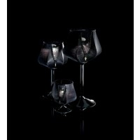 3052 Table lamp
