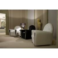 Versace Home BACHELOR