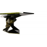 Large Emotion BONSAI Table