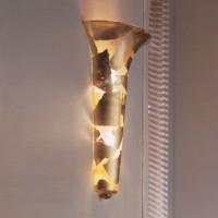 561 Wall lamp