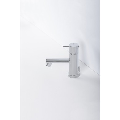 Diametro35 - Single Lever Basin Mixer - Short