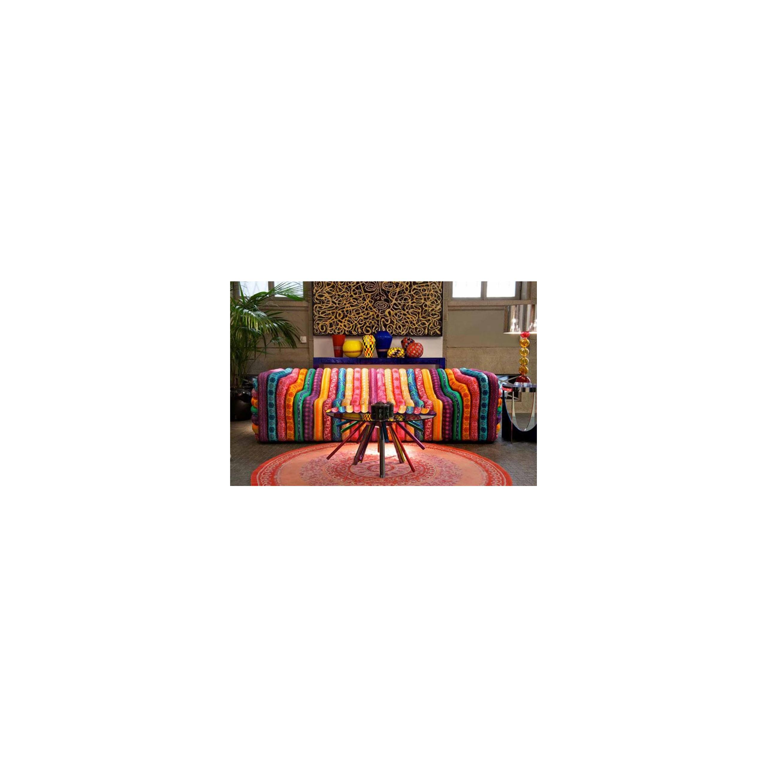 Groß Bubble Sofa Von Versace Galerie - Hauptinnenideen - kakados.com