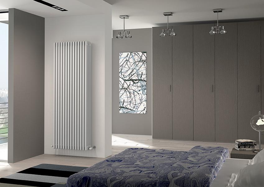 https://edezeen.com/media/catalog/product/e/d/edezeen-irsap-tesi-5-quartz-2-best-price.jpg
