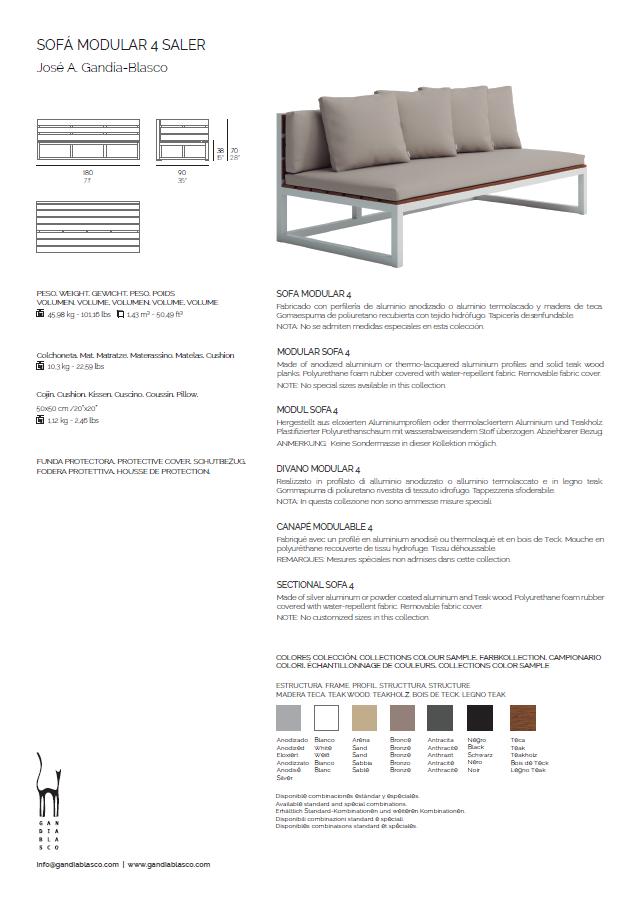 Saler-teak-modular-sofa-4